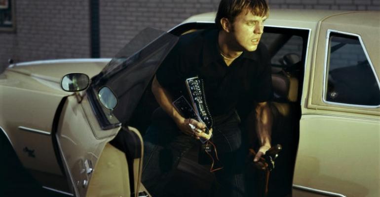 Dealer - car thief CROPPED (Getty).jpg