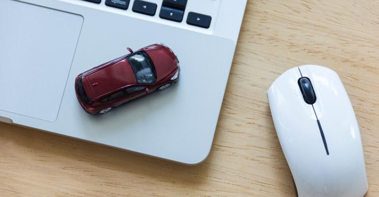 Dealer - computer and car.jpg
