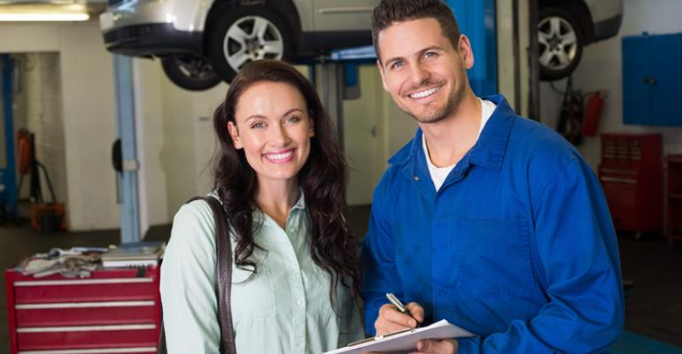 Dealer - mechanic and customer.jpg