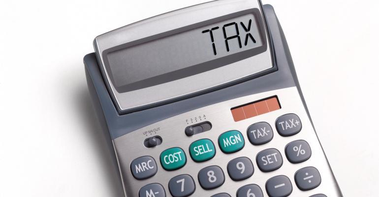 Dealer - taxes (Getty).jpg