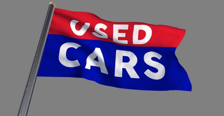 Dealer - used car banner.jpg