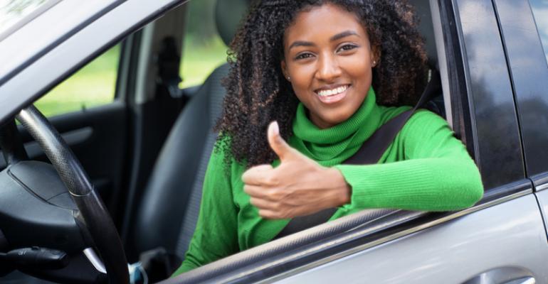Dealer - woman car buyer.jpg