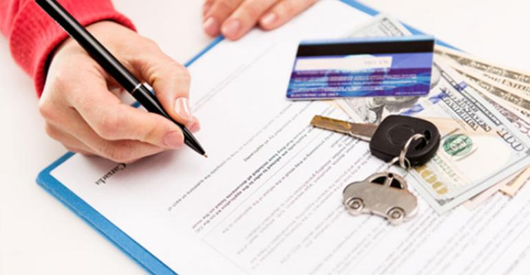 Dealer-Binary Auto-customer-paperwork.jpg