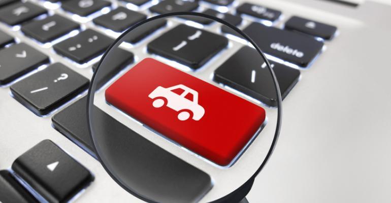 Dealer-car shopping online.jpg