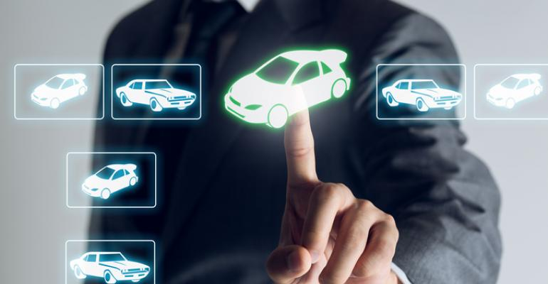 Dealer-finger on car.jpg
