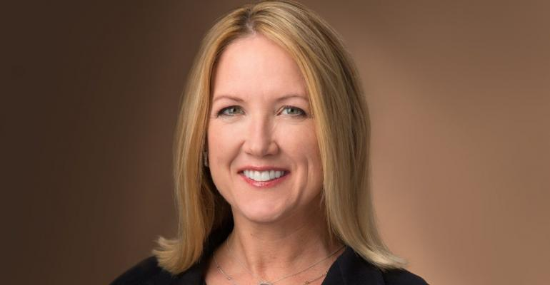 Deborah-Wahl-Global-Chief-Marketing-Officer 2021 .jpg