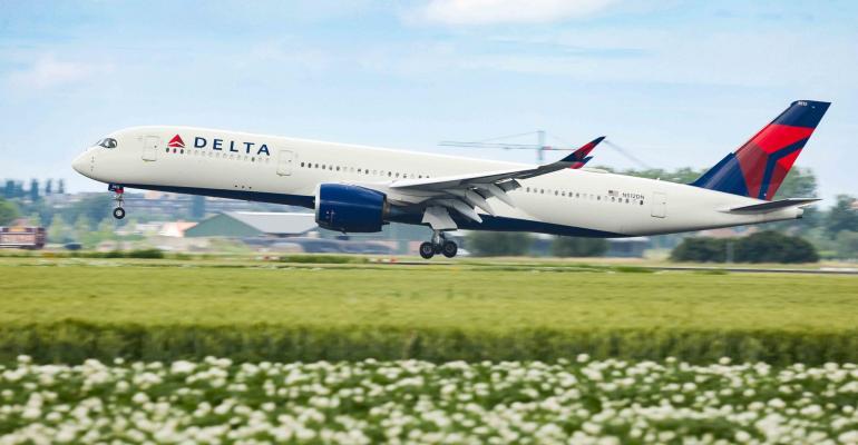 Delta Air Lines jet (Getty).jpg