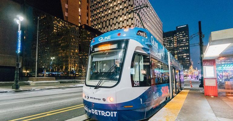 Detroit-q-line-winter.jpg