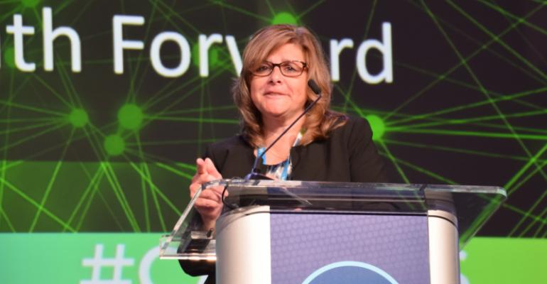 Donna Dickson Ford - Sustainability Wed  - Copy.JPG