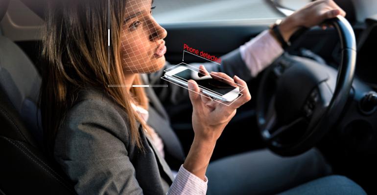 DriverSense DMS (phone).jpg.png