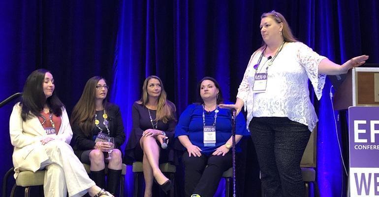 EFI conference women panel.jpg