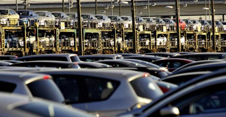 EU-Mercosur cars per ACEA.jpg