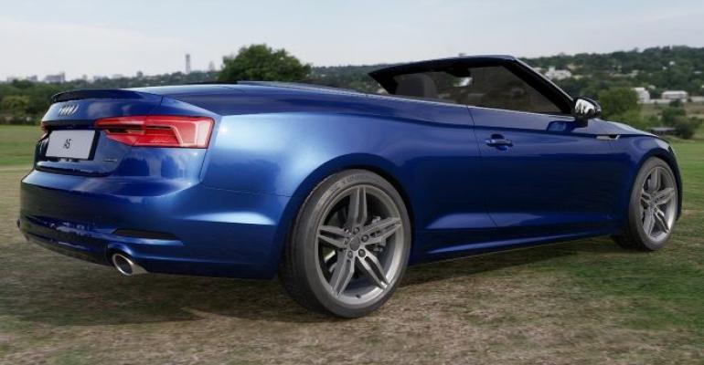 Epic Games Audi A5 Cabriolet (2).jpg