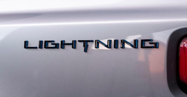 F-150 Lightning badge.jpeg