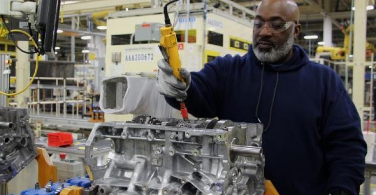 FCA Trenton engine.jpg