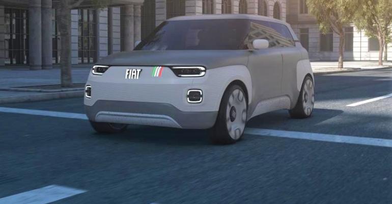 Fiat BEV Concept.jpg