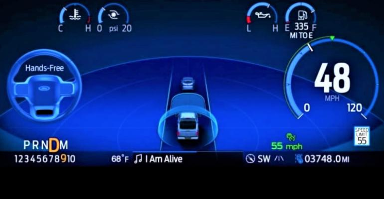 Ford BlueCruise.jpg