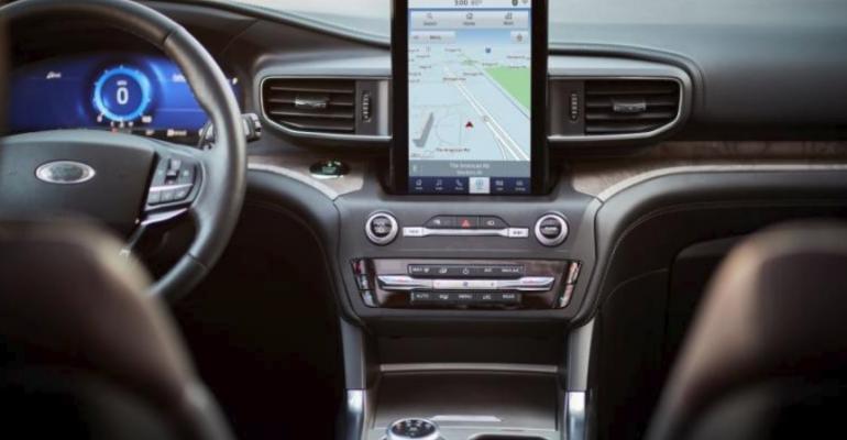 Ford Explorer instrument panel.jpg