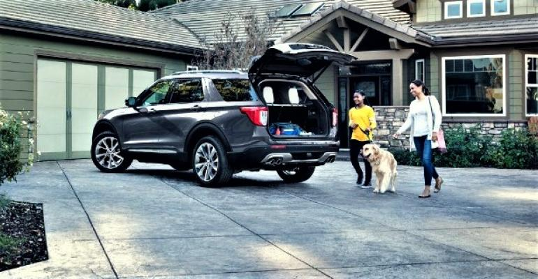 Ford Explorer with family.jpg