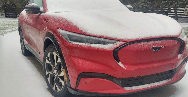 Ford Mustang Mach-E in snow (3) (John McElroy).jpg