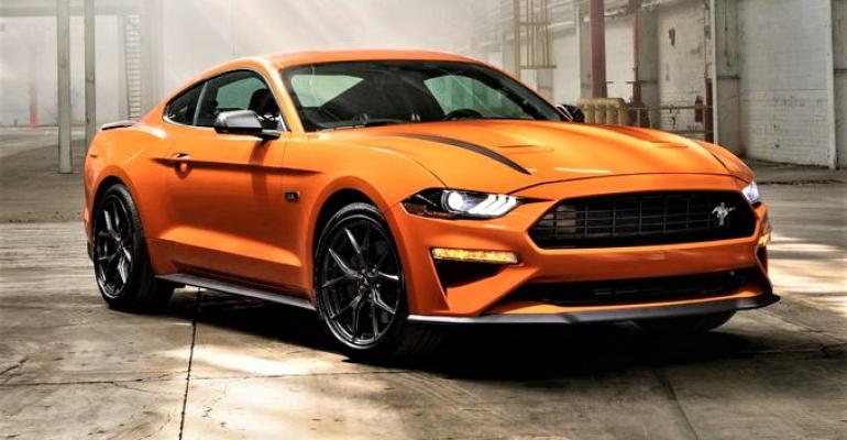 Ford Mustang-20-2.3L EcoBoost.jpg