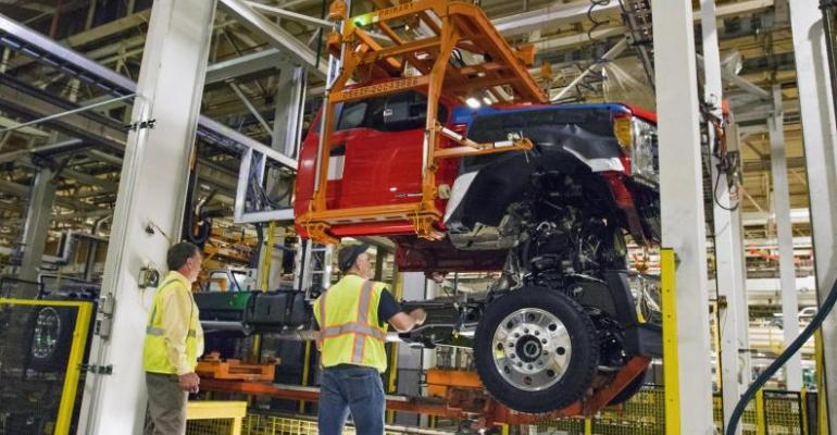 Ford Ohio Assembly Plant.jpg