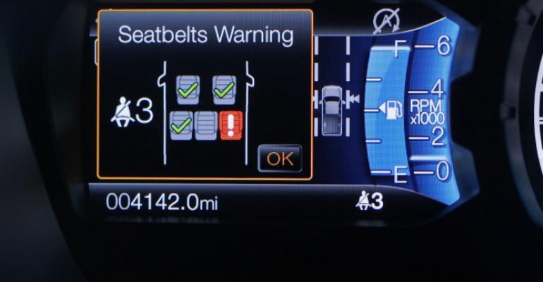 Ford Ranger Cluster Monitor.jpg