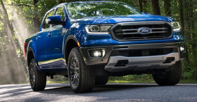 Ford Ranger FX2.jpg