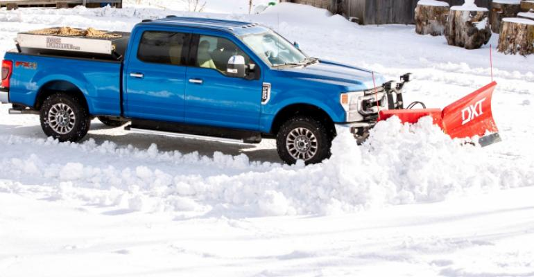 Ford Super Duty blue with plow.jpg