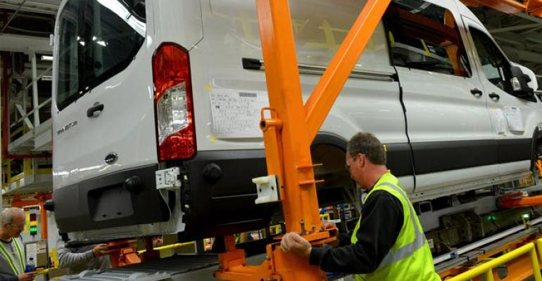 Ford Transit Kansas City Assembly.jpg