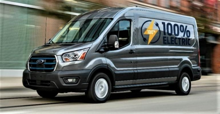 Ford e-Transit.jpg