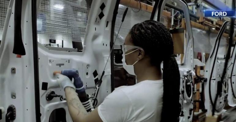Ford masked worker.jpg