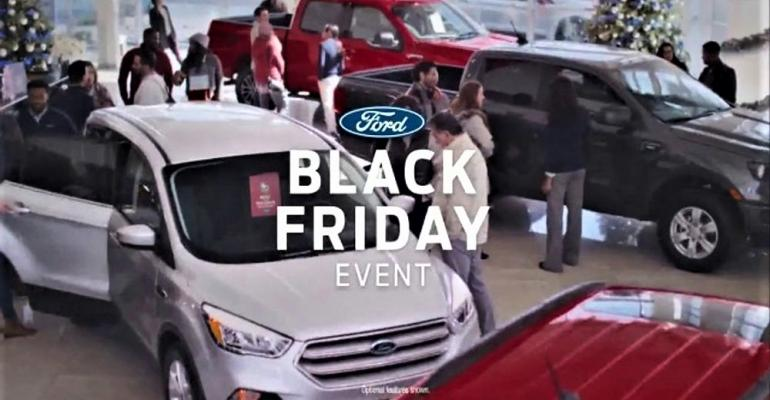Ford most-watched ad 11-25-19.jpg