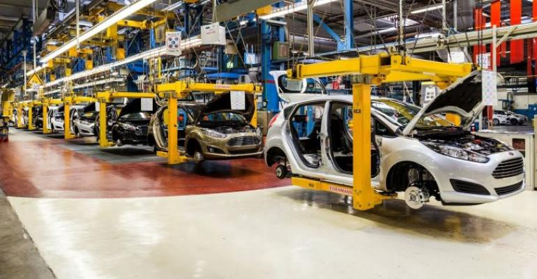 Ford-Cologne-Assembly-Plant-004-728x409.jpg