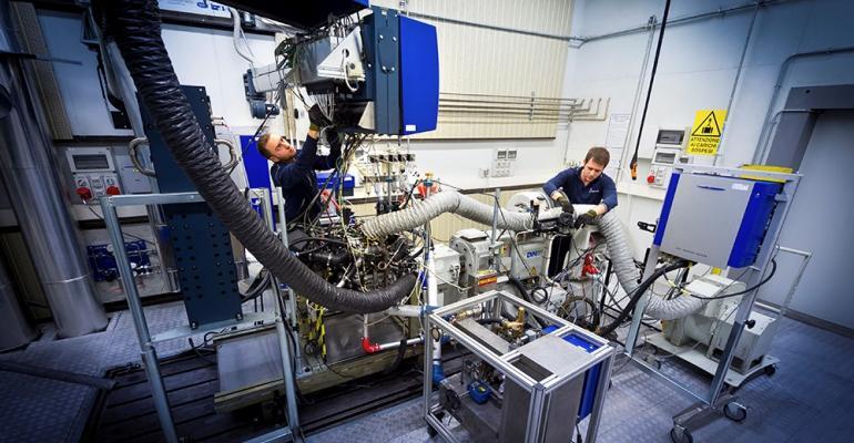 GM Global Propulsion Systems Turin.jpg