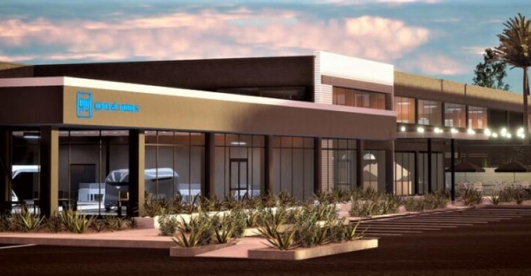 GM-Advanced-Design-Center-Exterior-1.jpg