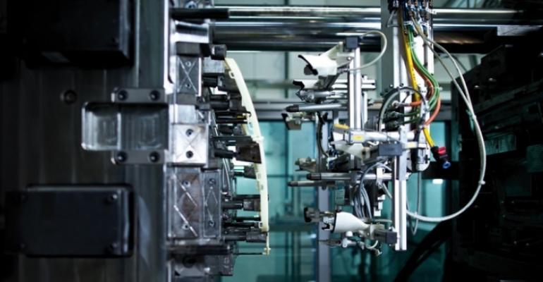 Gerhardi Germany plant.jpg