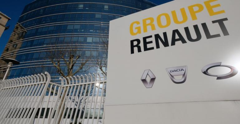 Groupe Renault HQ.jpg
