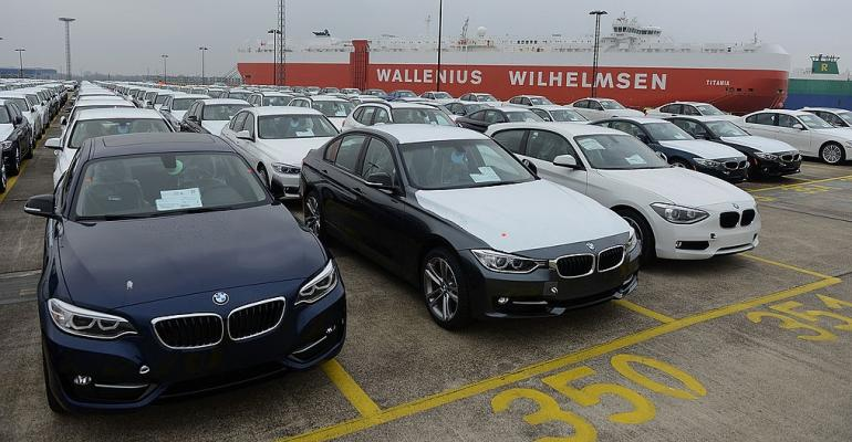 GettyImages-BMW export from Germany.jpg