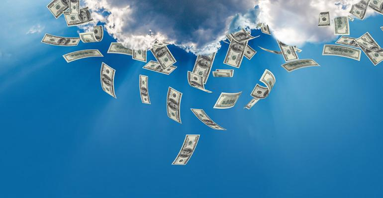 GettyImages-cloud-investing.jpg