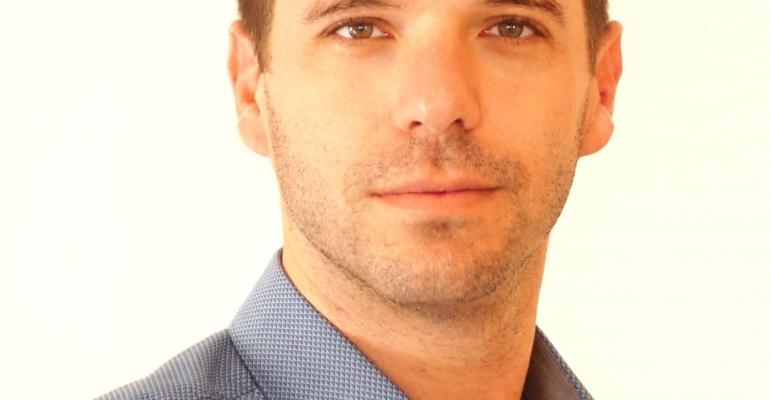Gil Dotan headshot (3).jpg