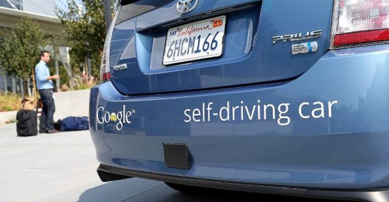 Google AV (Getty).jpg