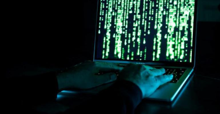 Hacking (Getty).jpg