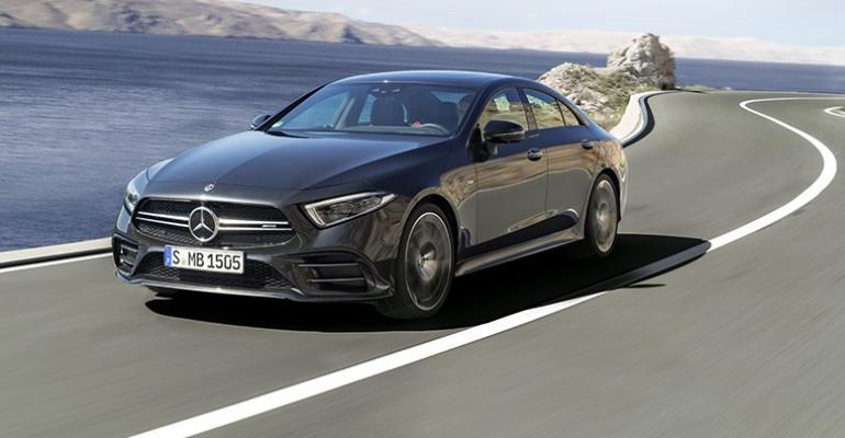 Mercedes-AMG CLS 53.jpg
