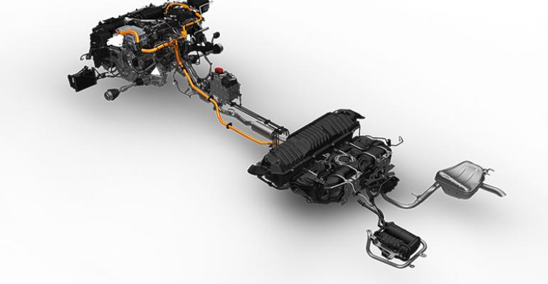 Honda Insight 19 overview.jpg