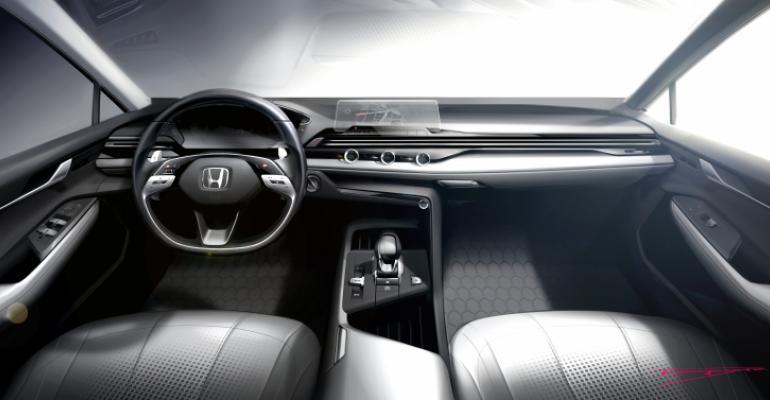 Honda Simplicity Motif Sketch.jpg