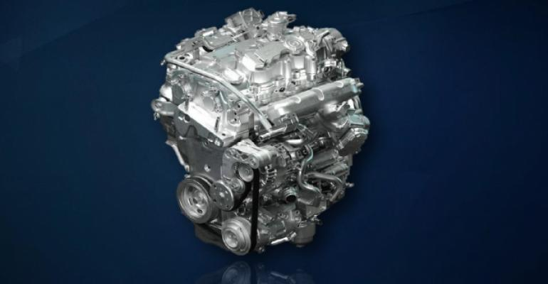 Hyundai 1.6T standalone.jpg
