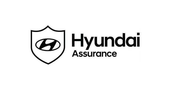 Hyundai Assurance.jpg