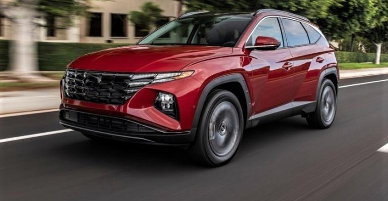 Hyundai Tucson 22.jpg