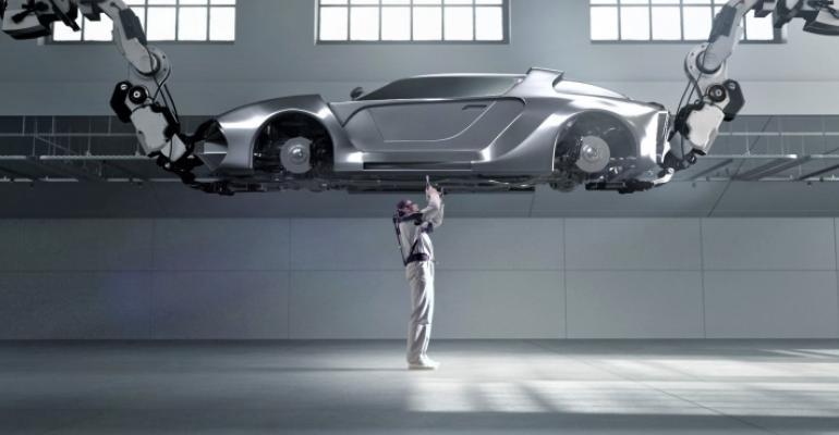 Hyundai VEX.jpg